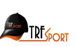 TRF Sport